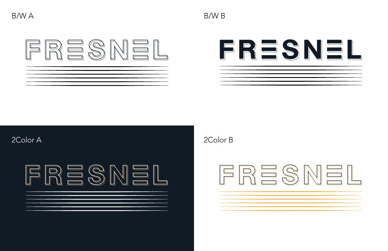 Fresnel_Logo.jpg