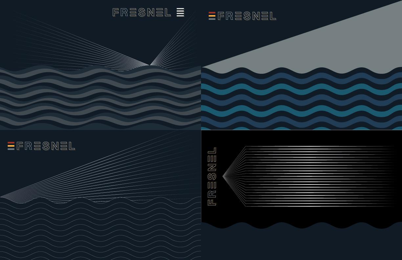 Fresnel_Web_Layouts.jpg