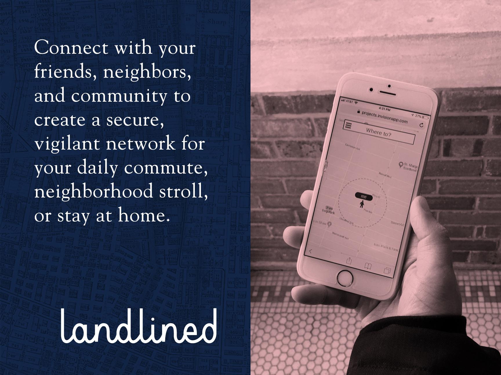 Landlined_Promo.jpg