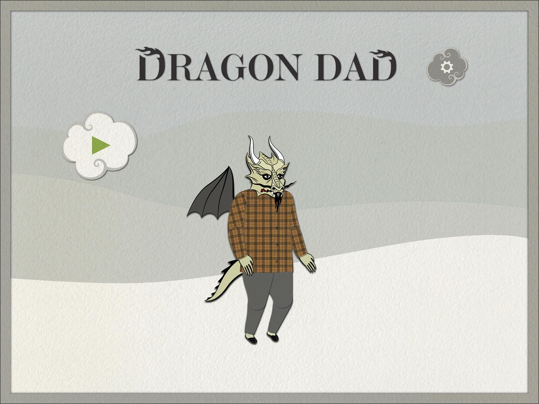 DragonDad_Promo.jpg