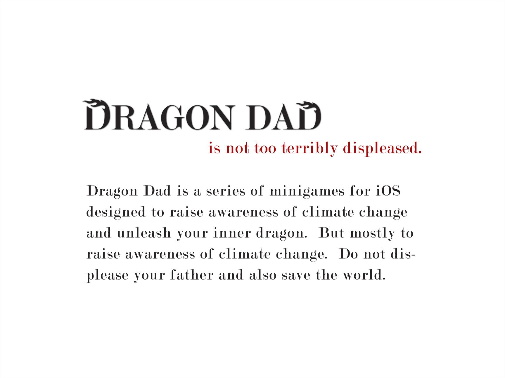 DragonDad_Promo_Text.png