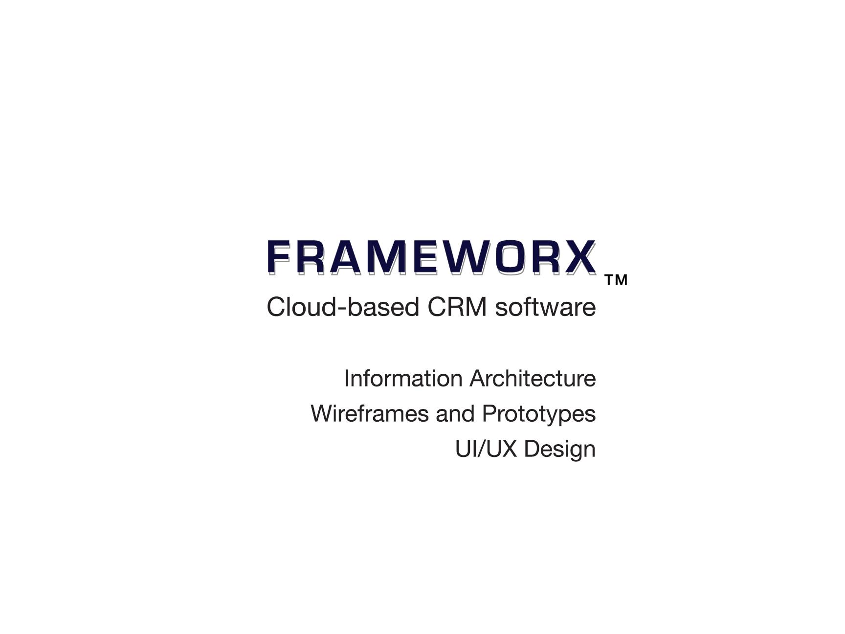 Frameworx_Promo_Text.jpg