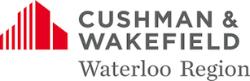 Cushman Wakefield Waterloo Region