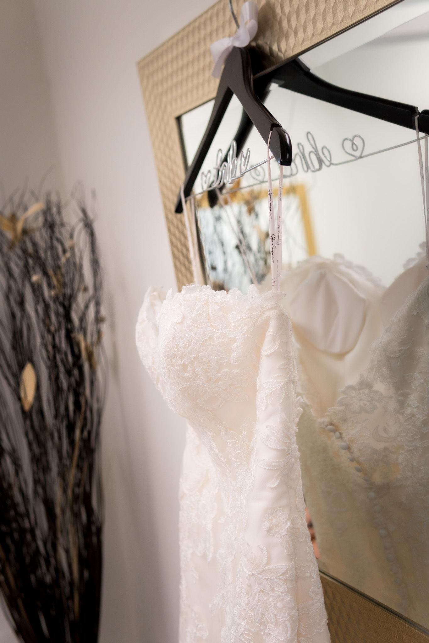 Amber's Bridal Portrait Session | Chicago Wedding Photographer-05.jpg