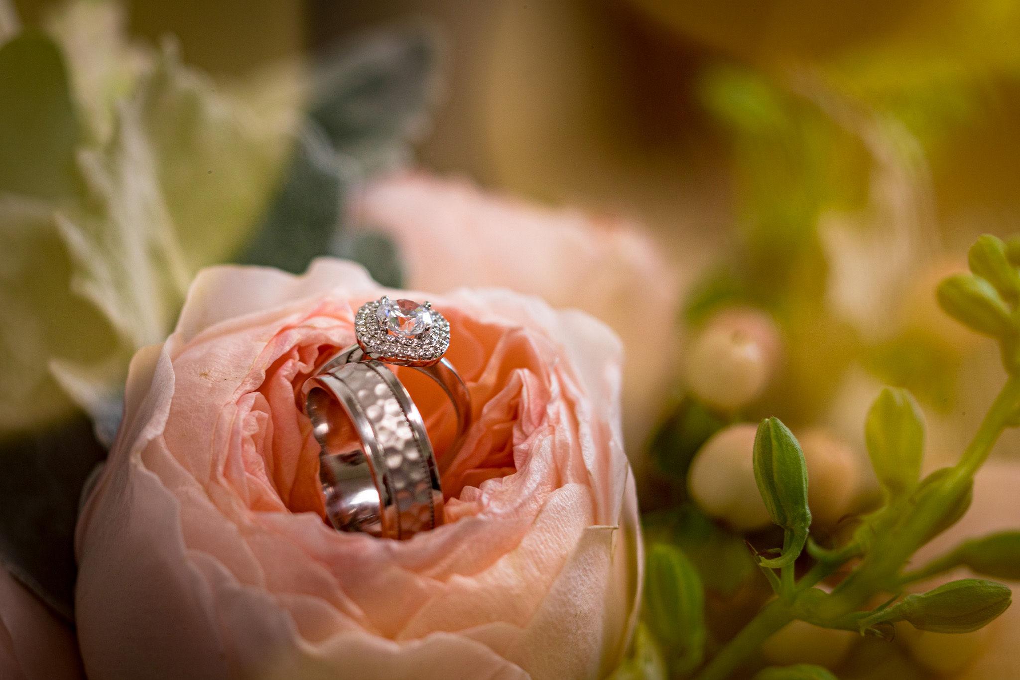 Amber's Bridal Portrait Session | Chicago Wedding Photographer-07.jpg