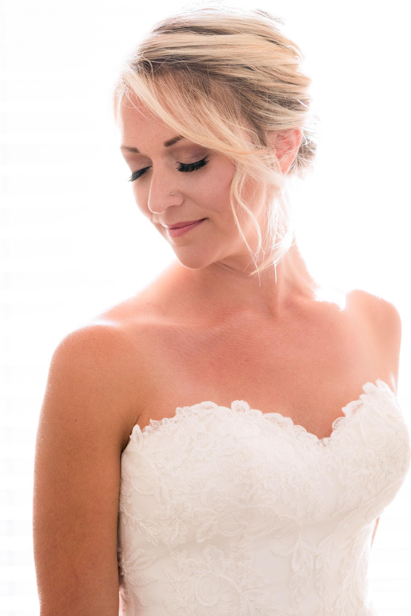 Amber's Bridal Portrait Session | Chicago Wedding Photographer-09.jpg