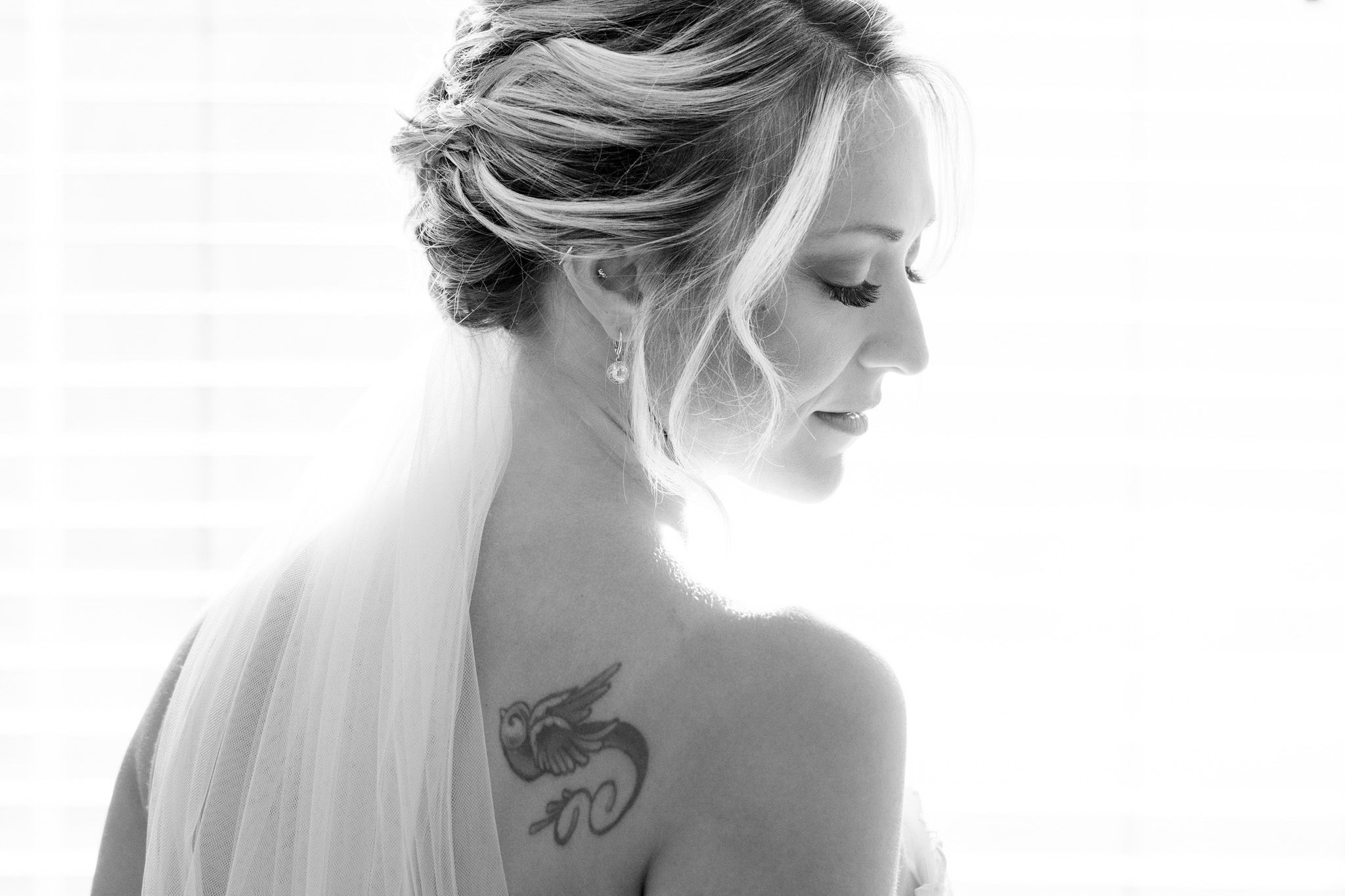 Amber's Bridal Portrait Session | Chicago Wedding Photographer-11.jpg