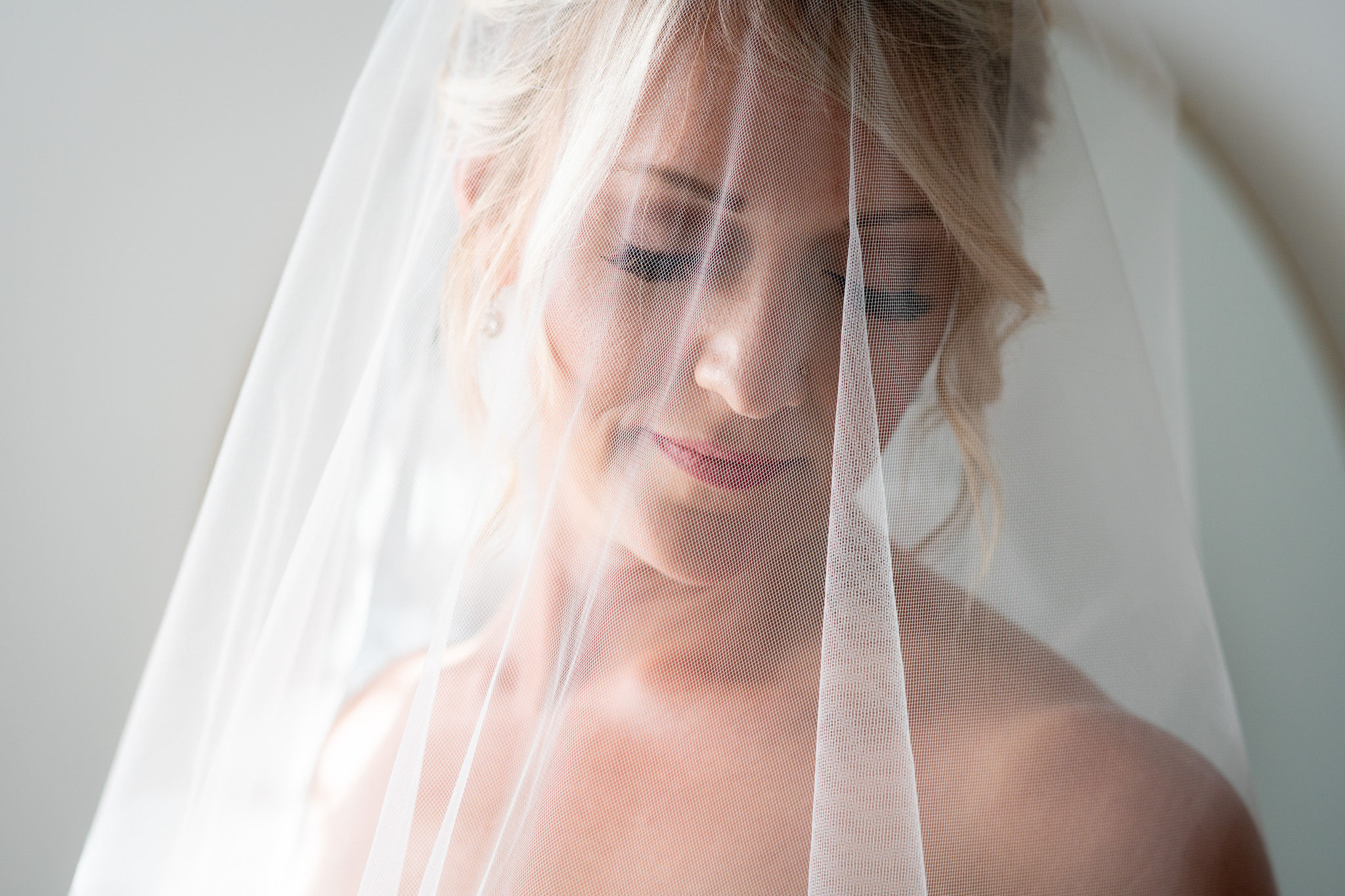 Amber's Bridal Portrait Session | Chicago Wedding Photographer-13.jpg