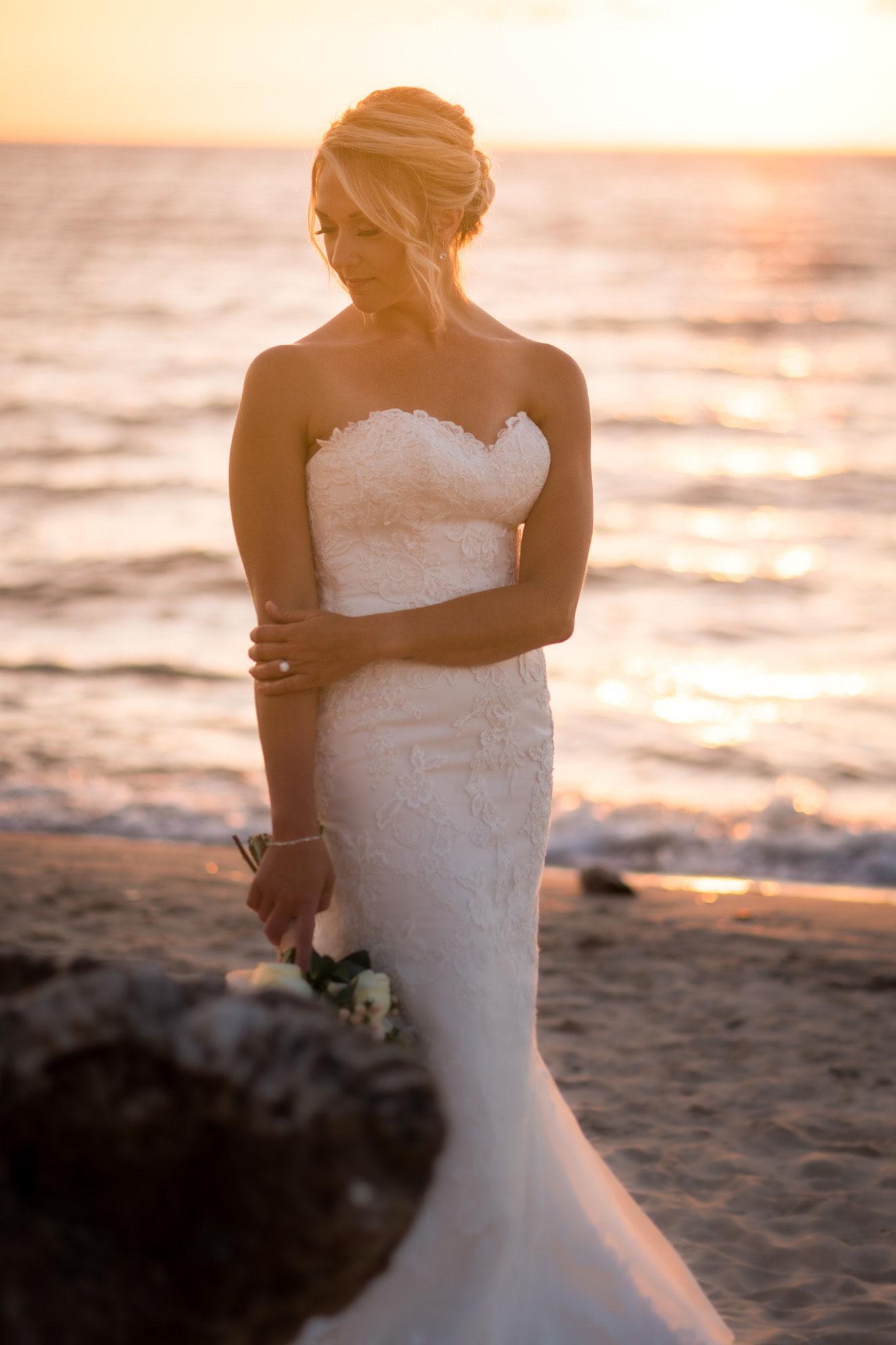 Amber's Bridal Portrait Session | Chicago Wedding Photographer-16.jpg
