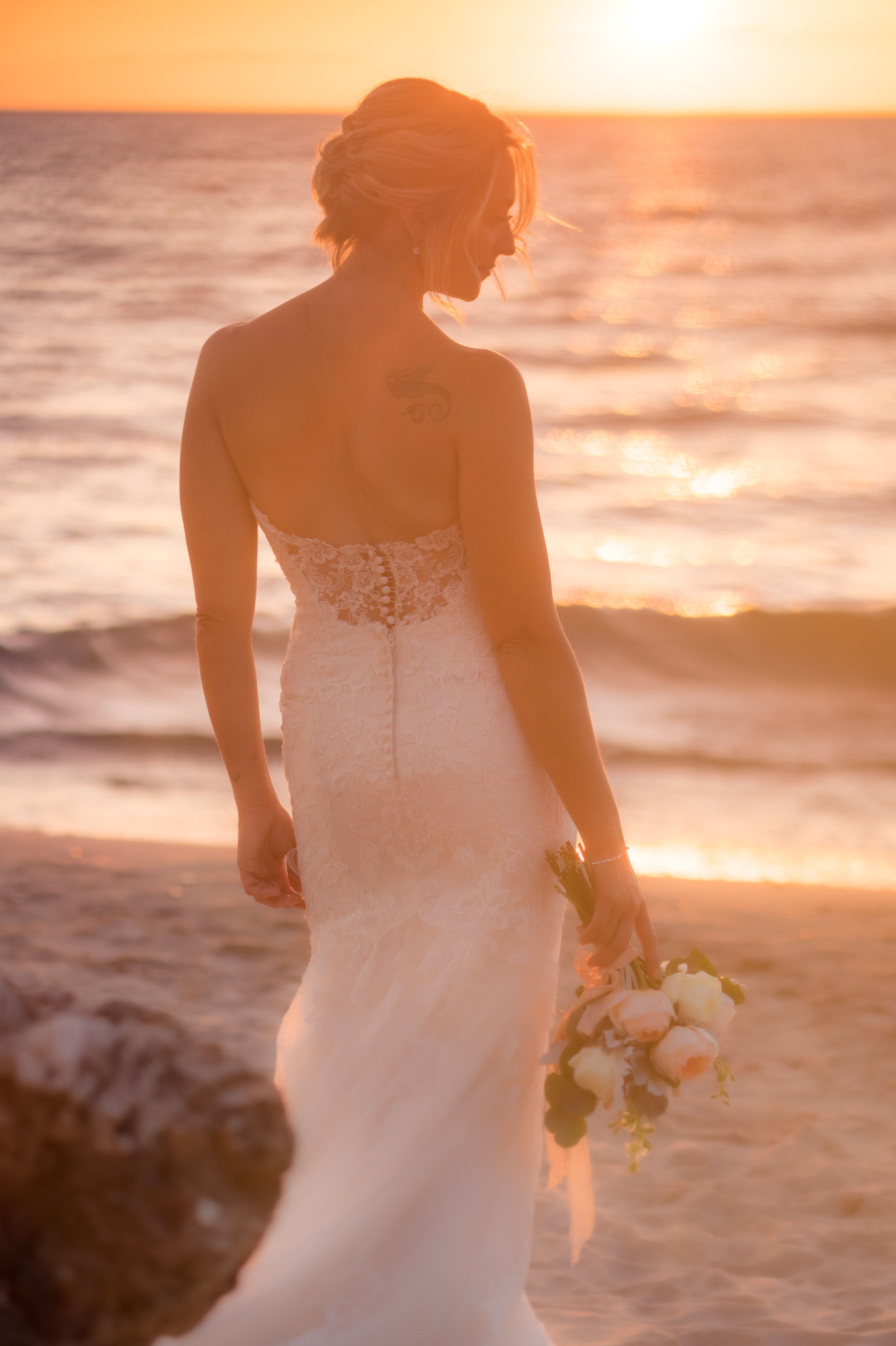 Amber's Bridal Portrait Session | Chicago Wedding Photographer-17.jpg