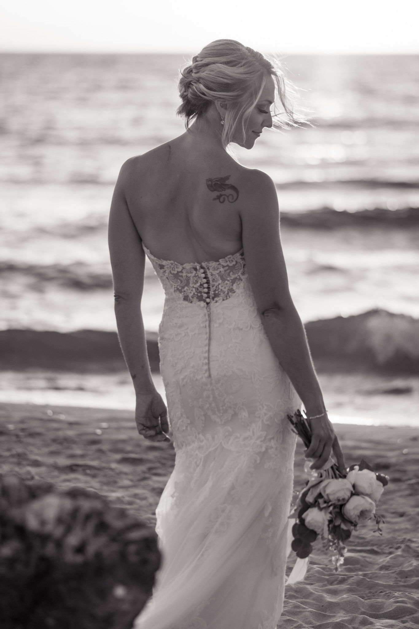 Amber's Bridal Portrait Session | Chicago Wedding Photographer-18.jpg