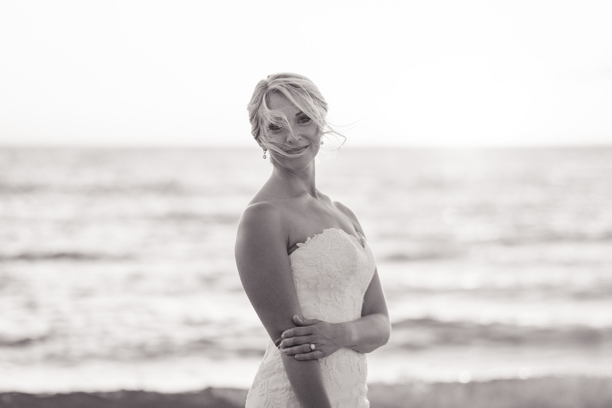 Amber's Bridal Portrait Session | Chicago Wedding Photographer-19.jpg