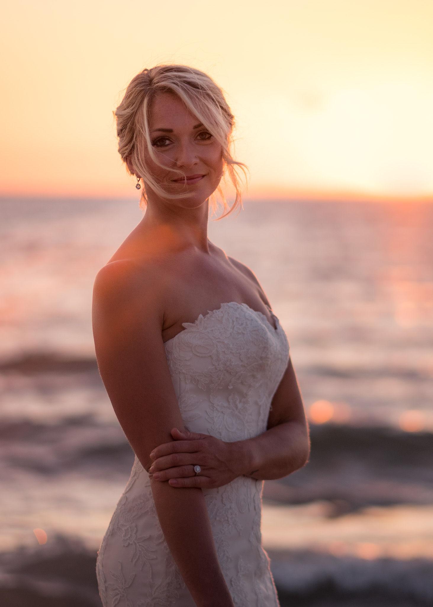 Amber's Bridal Portrait Session | Chicago Wedding Photographer-20.jpg