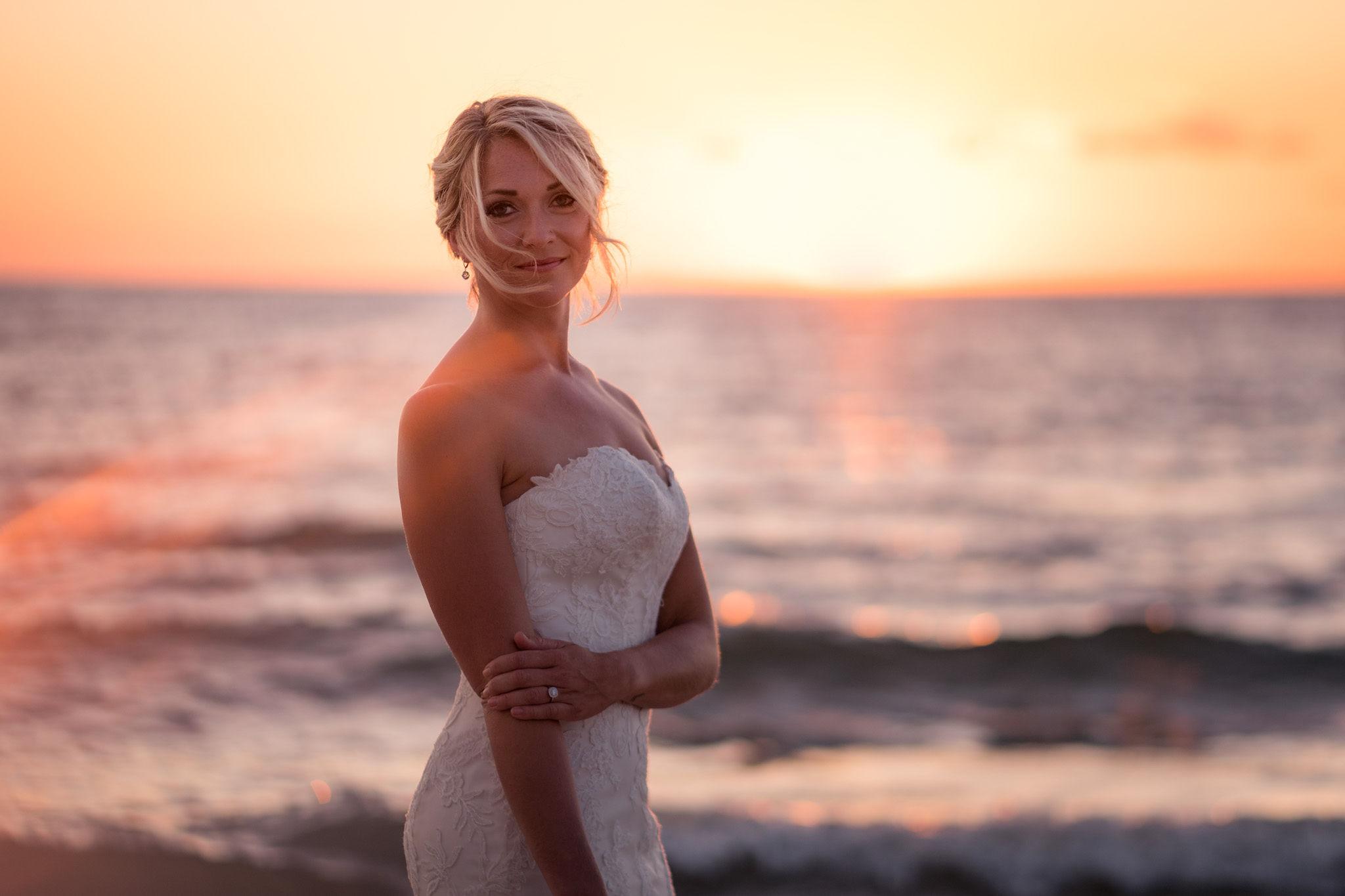 Amber's Bridal Portrait Session | Chicago Wedding Photographer-21.jpg