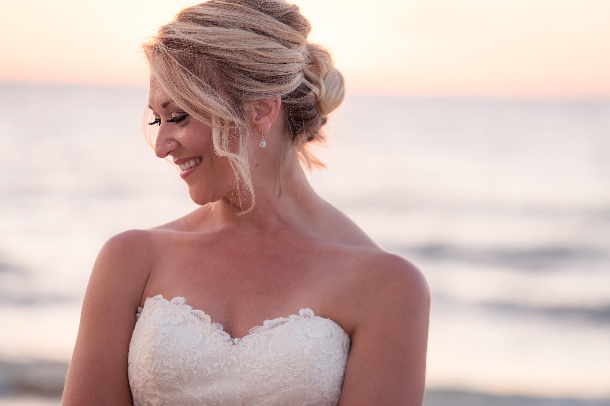 Amber's Bridal Portrait Session | Chicago Wedding Photographer-22.jpg