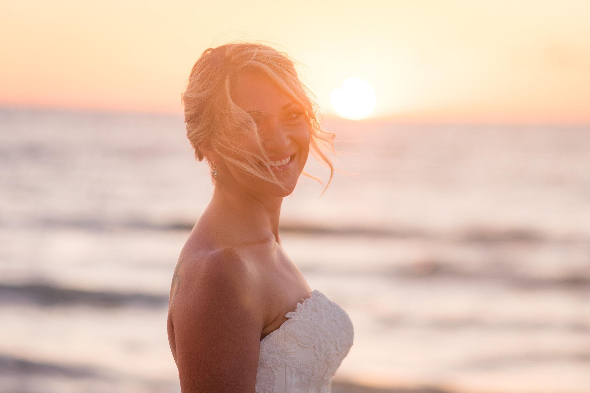 Amber's Bridal Portrait Session | Chicago Wedding Photographer-23.jpg