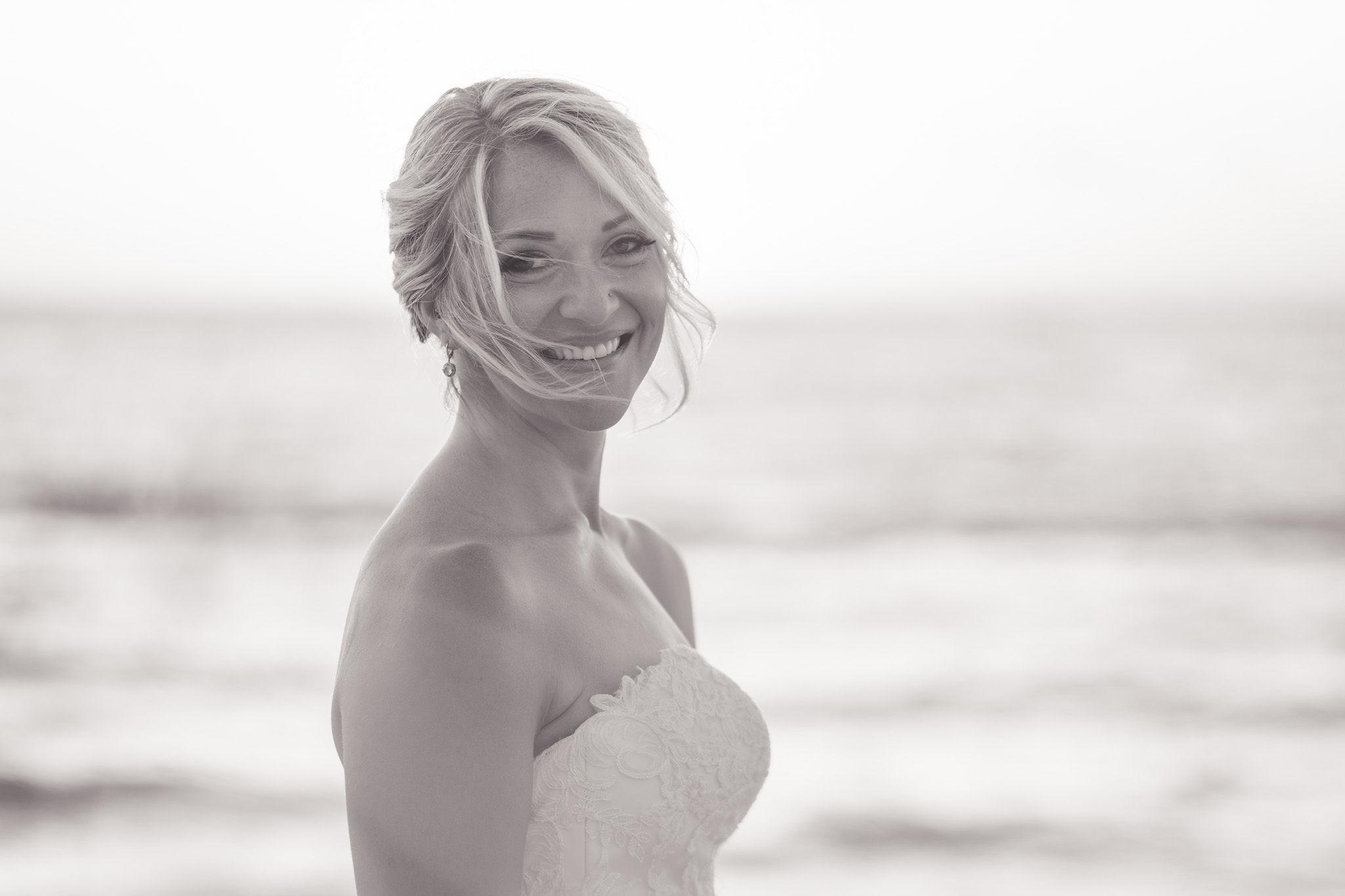 Amber's Bridal Portrait Session | Chicago Wedding Photographer-24.jpg