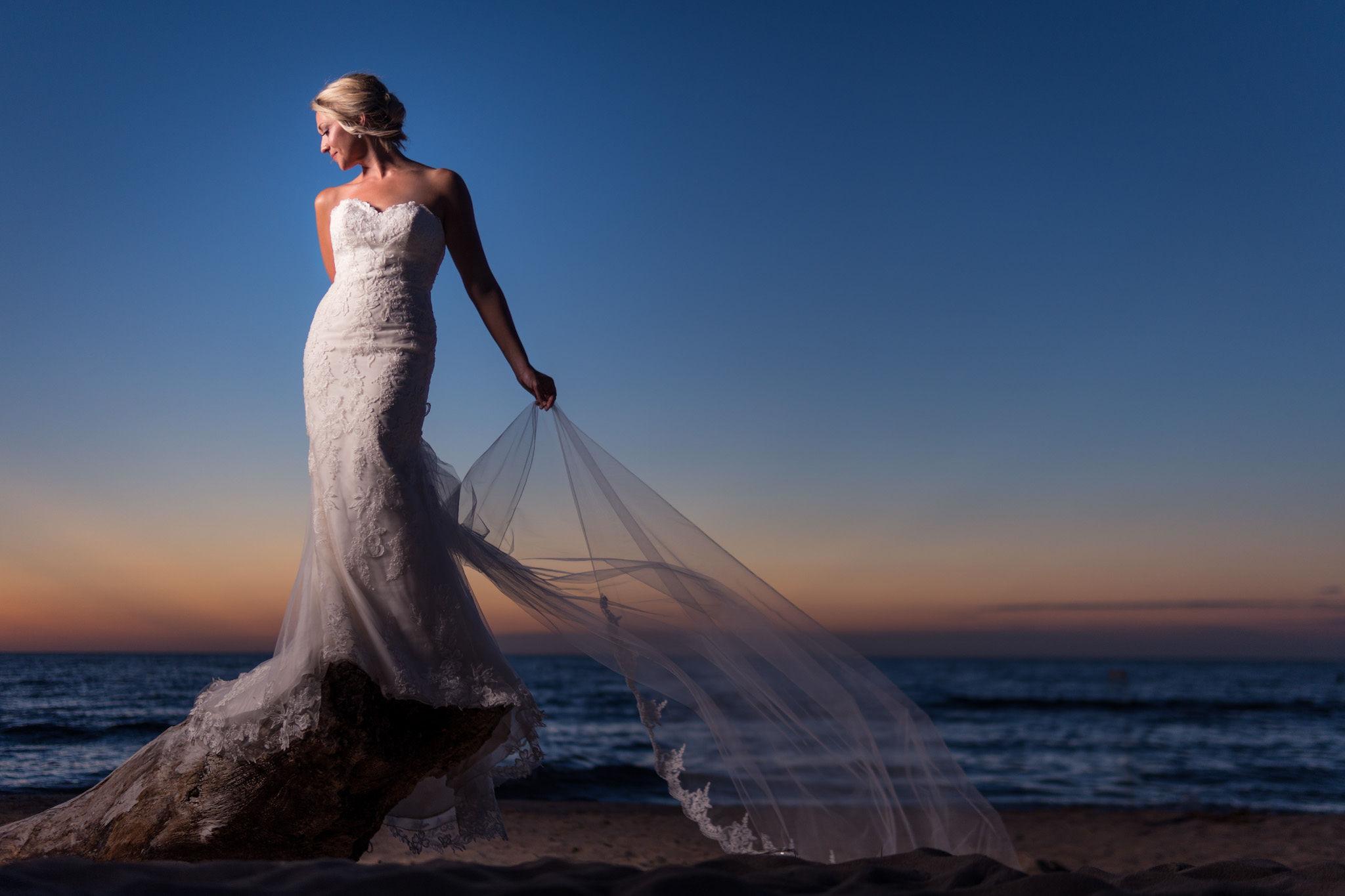 Amber's Bridal Portrait Session | Chicago Wedding Photographer-26.jpg