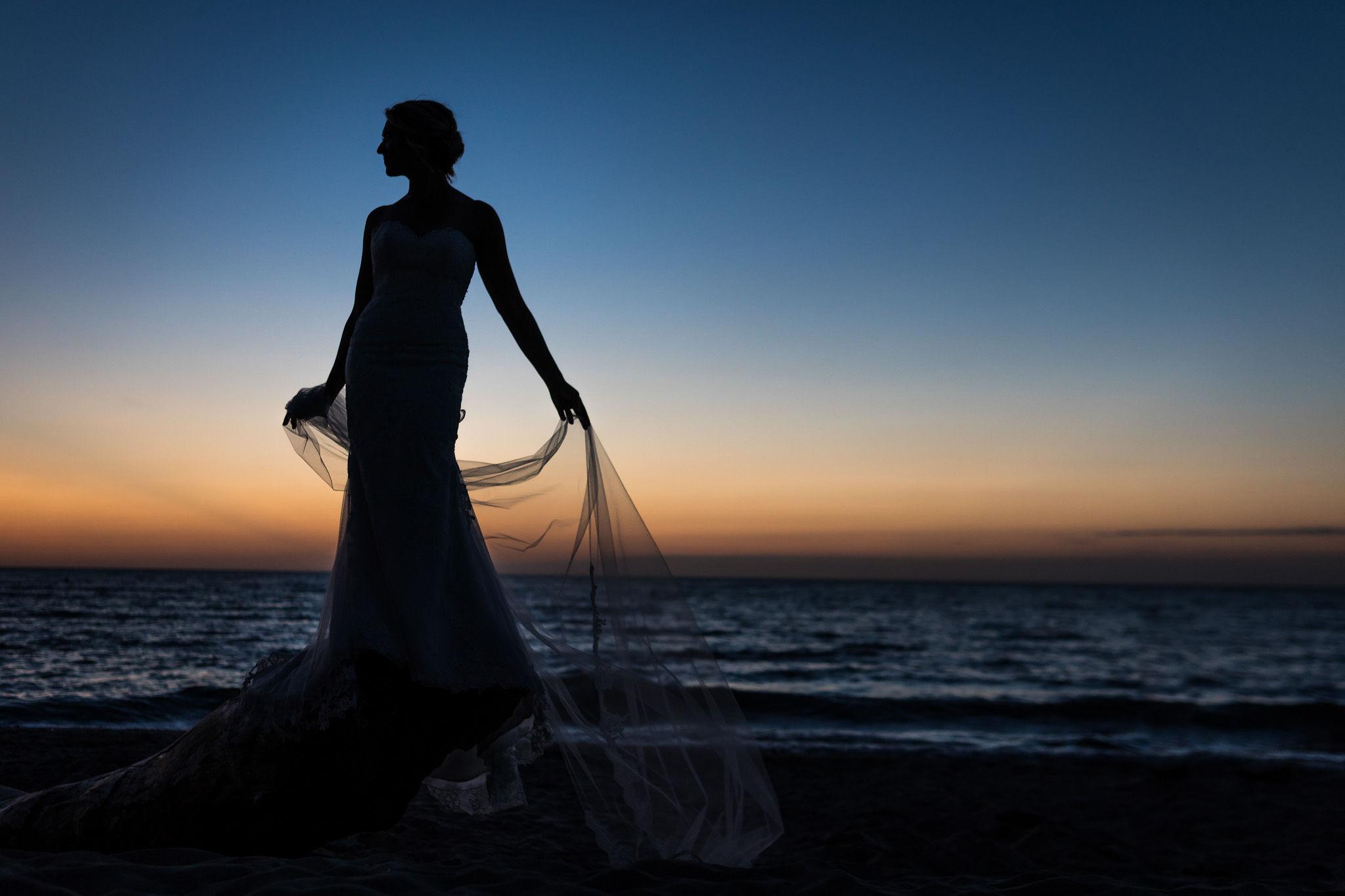 Amber's Bridal Portrait Session | Chicago Wedding Photographer-25.jpg