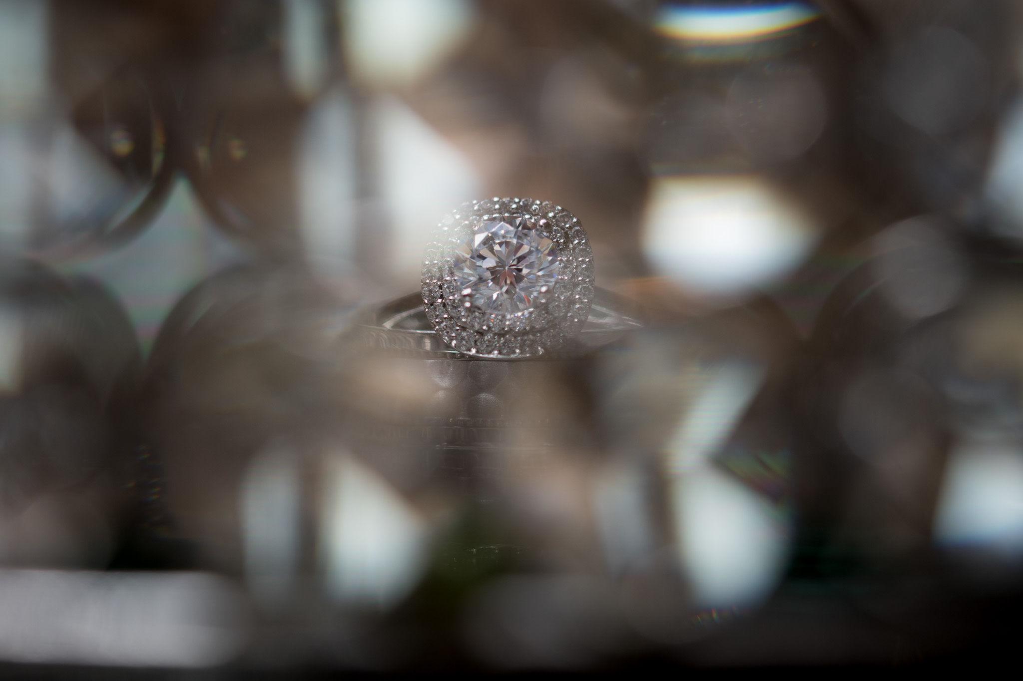 Amber's Bridal Portrait Session | Chicago Wedding Photographer-06.jpg