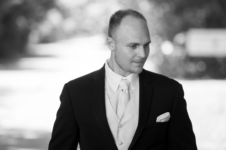 Aaron & Jennifer's Duneland Falls Wedding 17