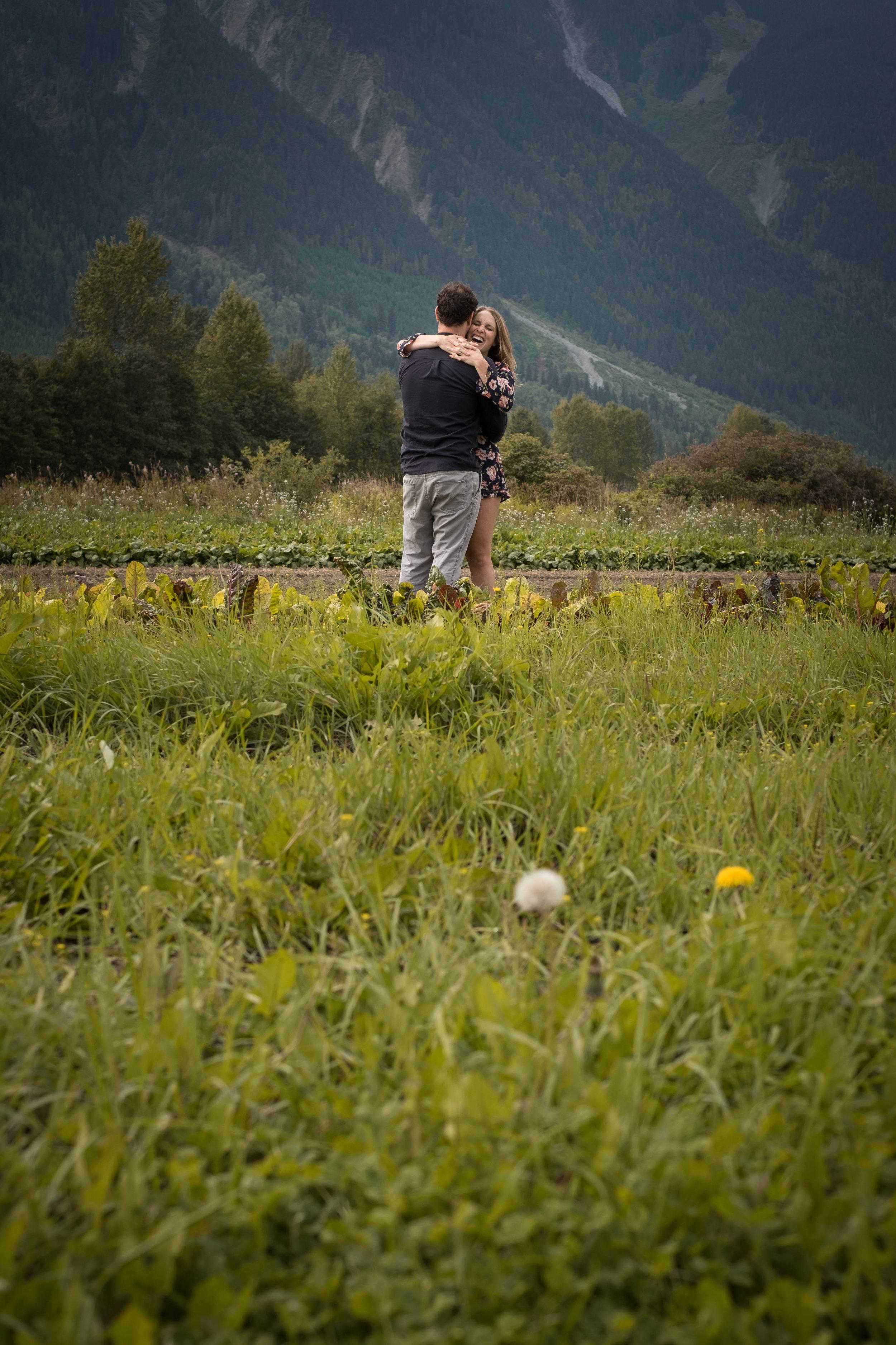 Engagement_092317-9.jpg