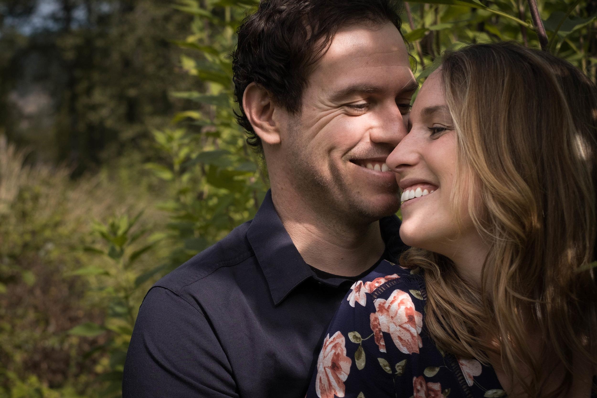 Engagement_092317-36.jpg