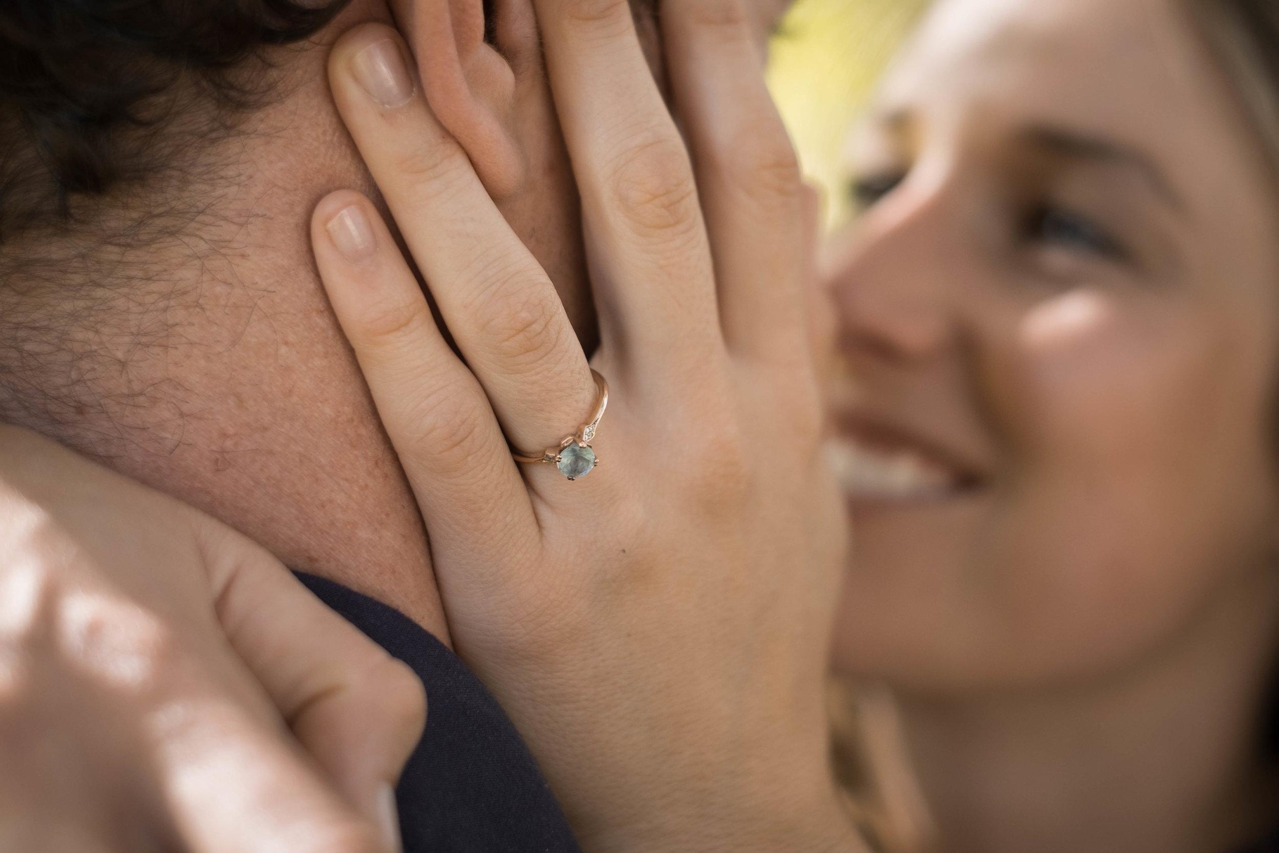 Engagement_092317-67.jpg
