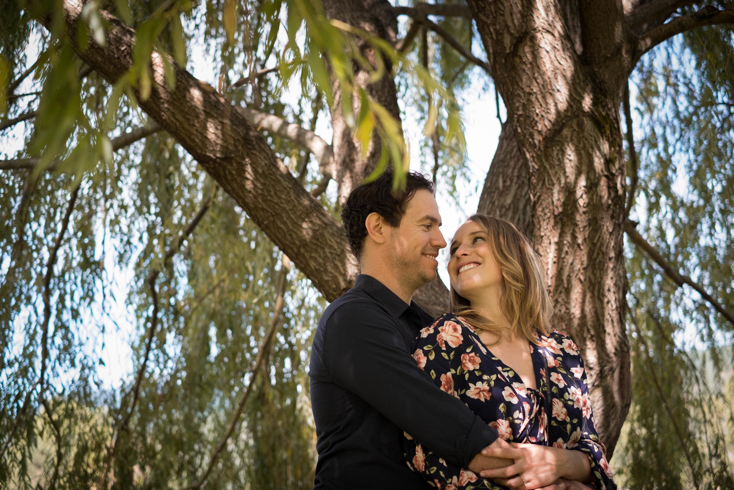 Engagement_092317-65.jpg