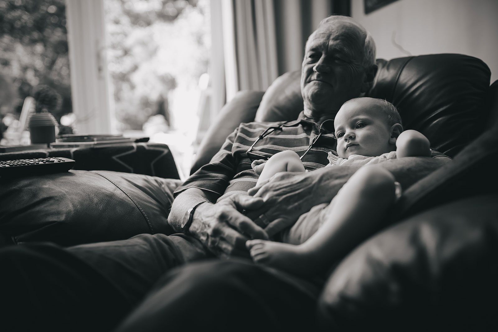 family lifestyle photographers in whistler