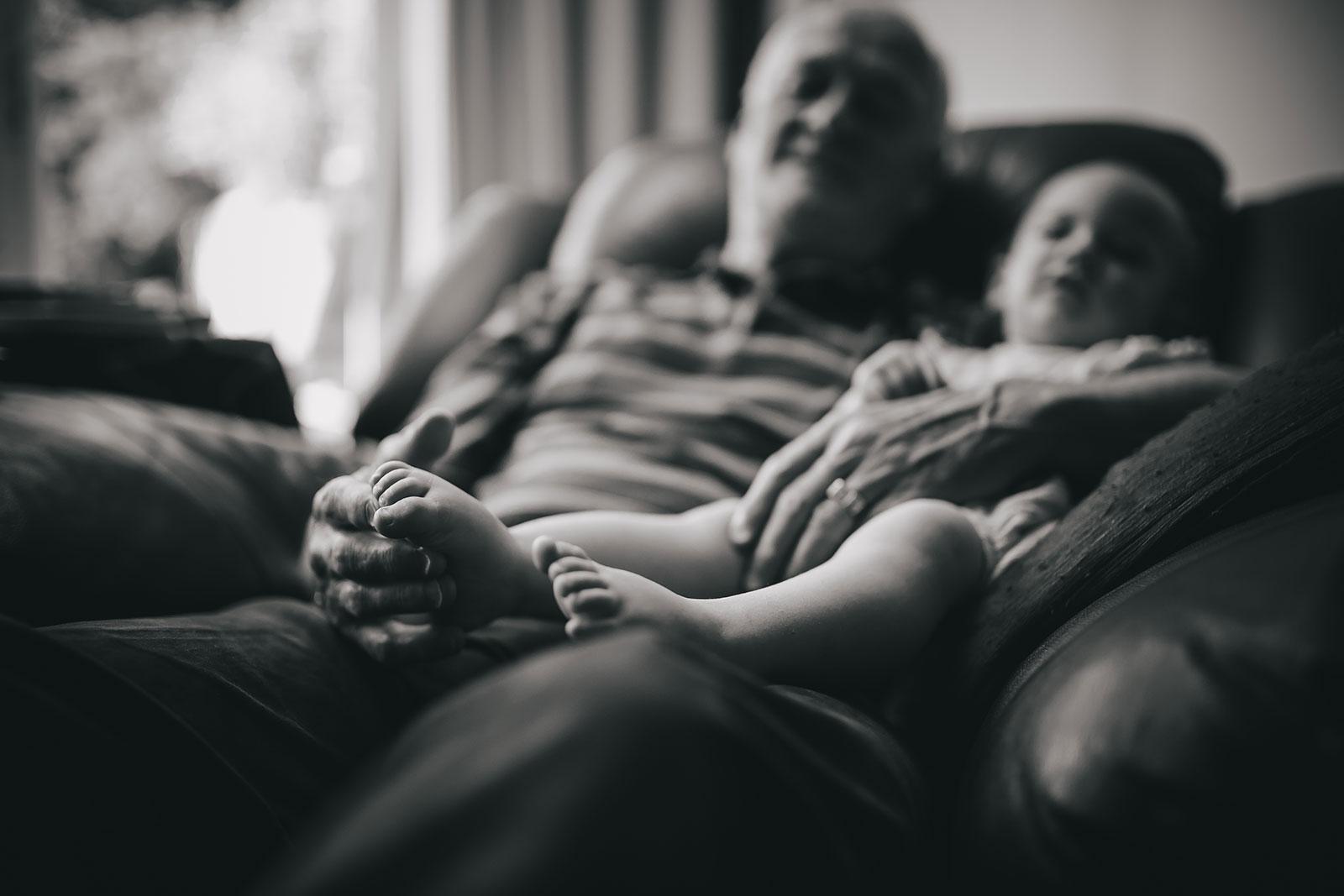 family portrait photographer whistler BC