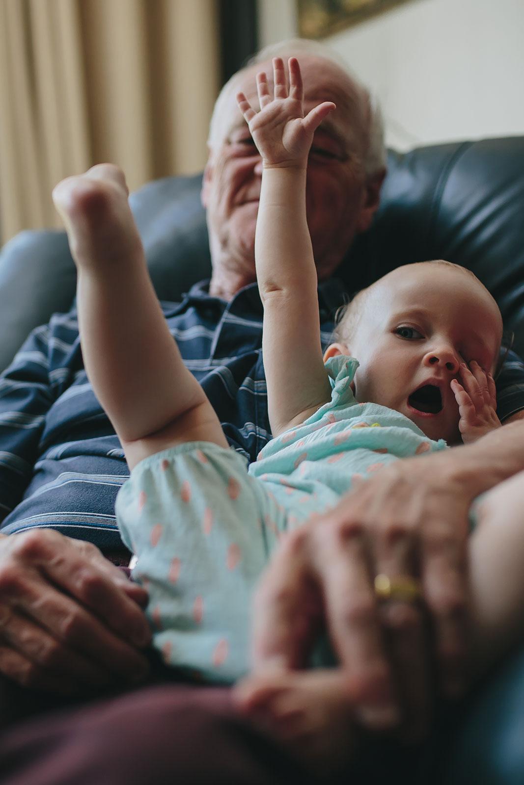 baby photography british columbia