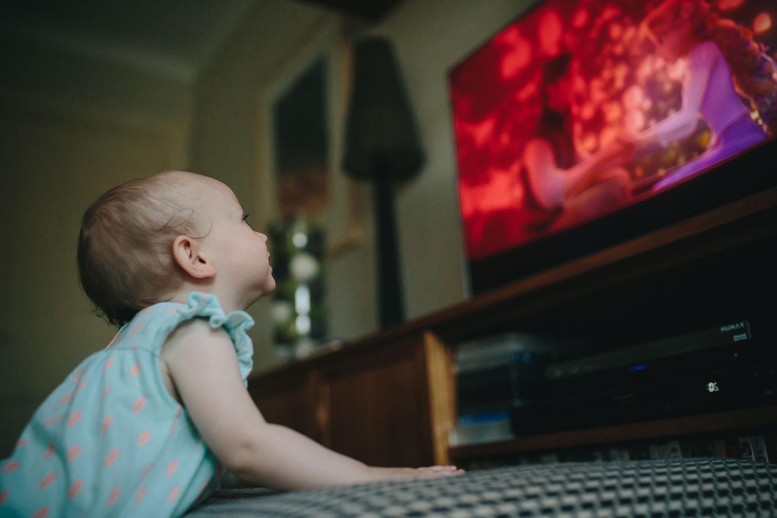 documentary style family photography whistler british columbia
