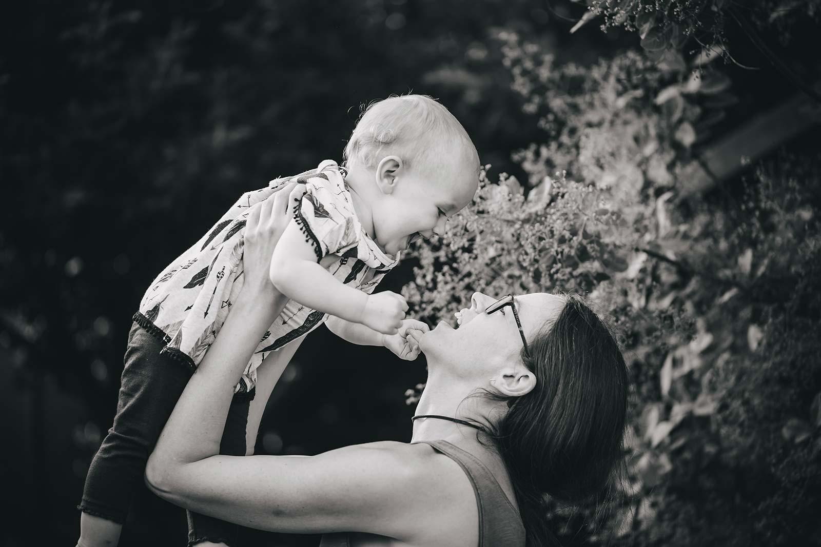 unposed family moments, photographer whistler
