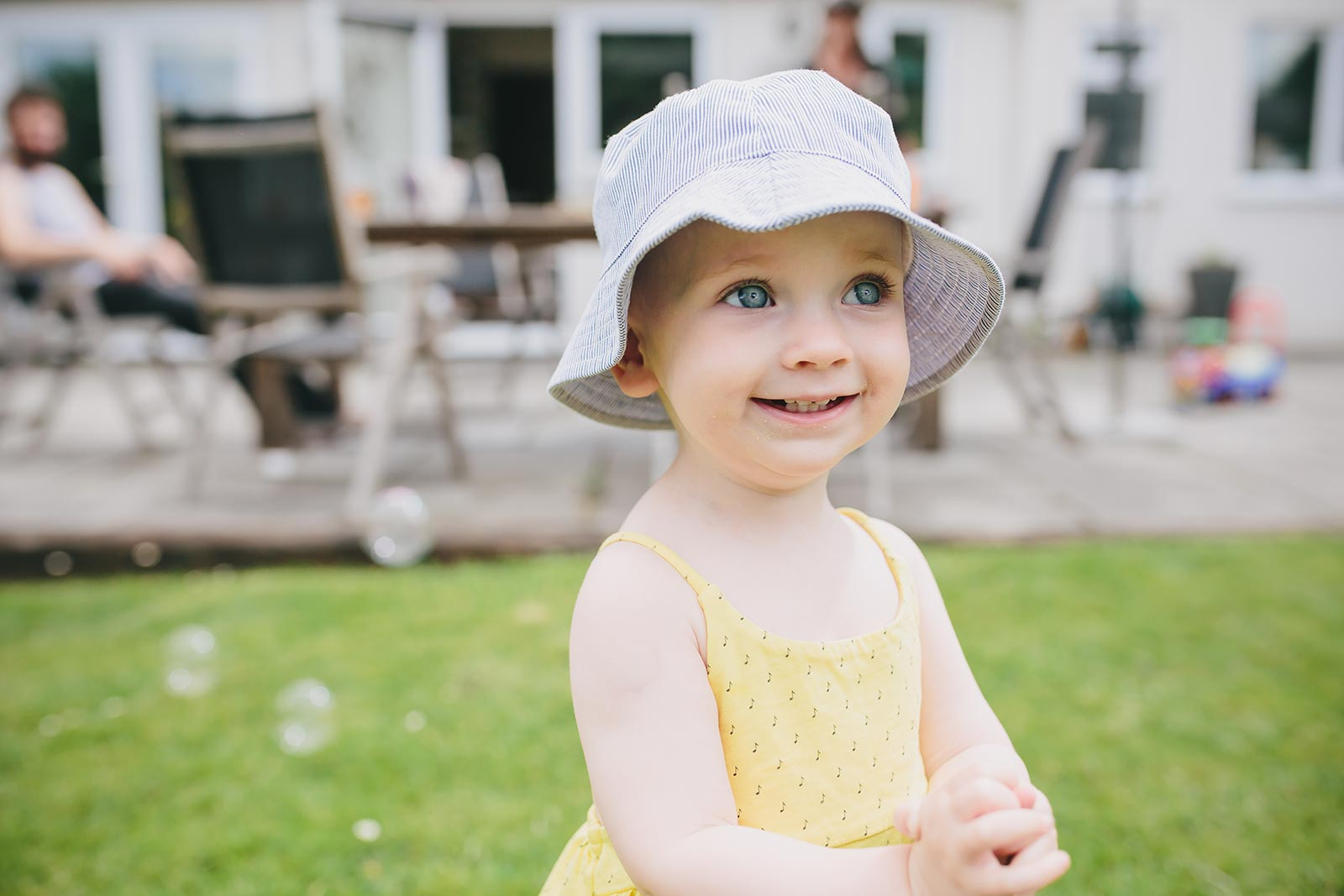 Pacific North West family photographer