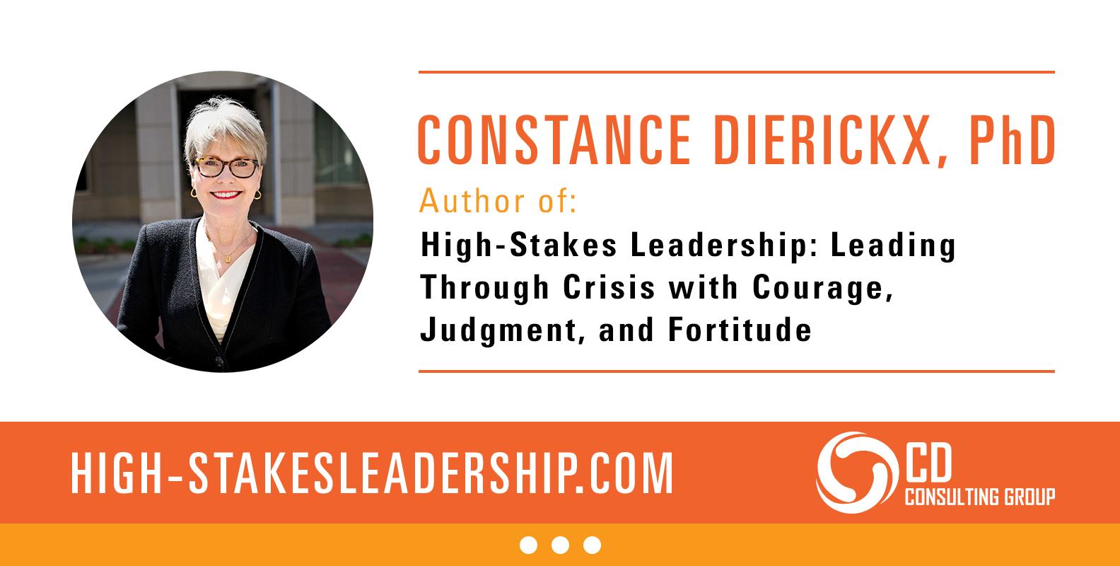 Newsletter Header- Constance Dierickx