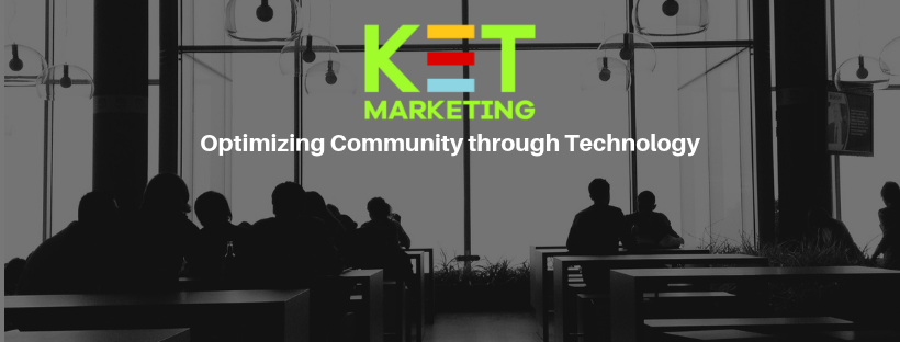 Optimizing Community Through Technology.png