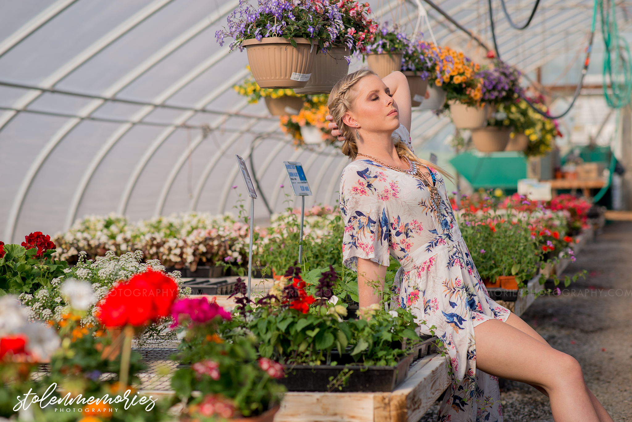 Lewisburg-pa-senior-photographer-summer-hothouse-editorial03