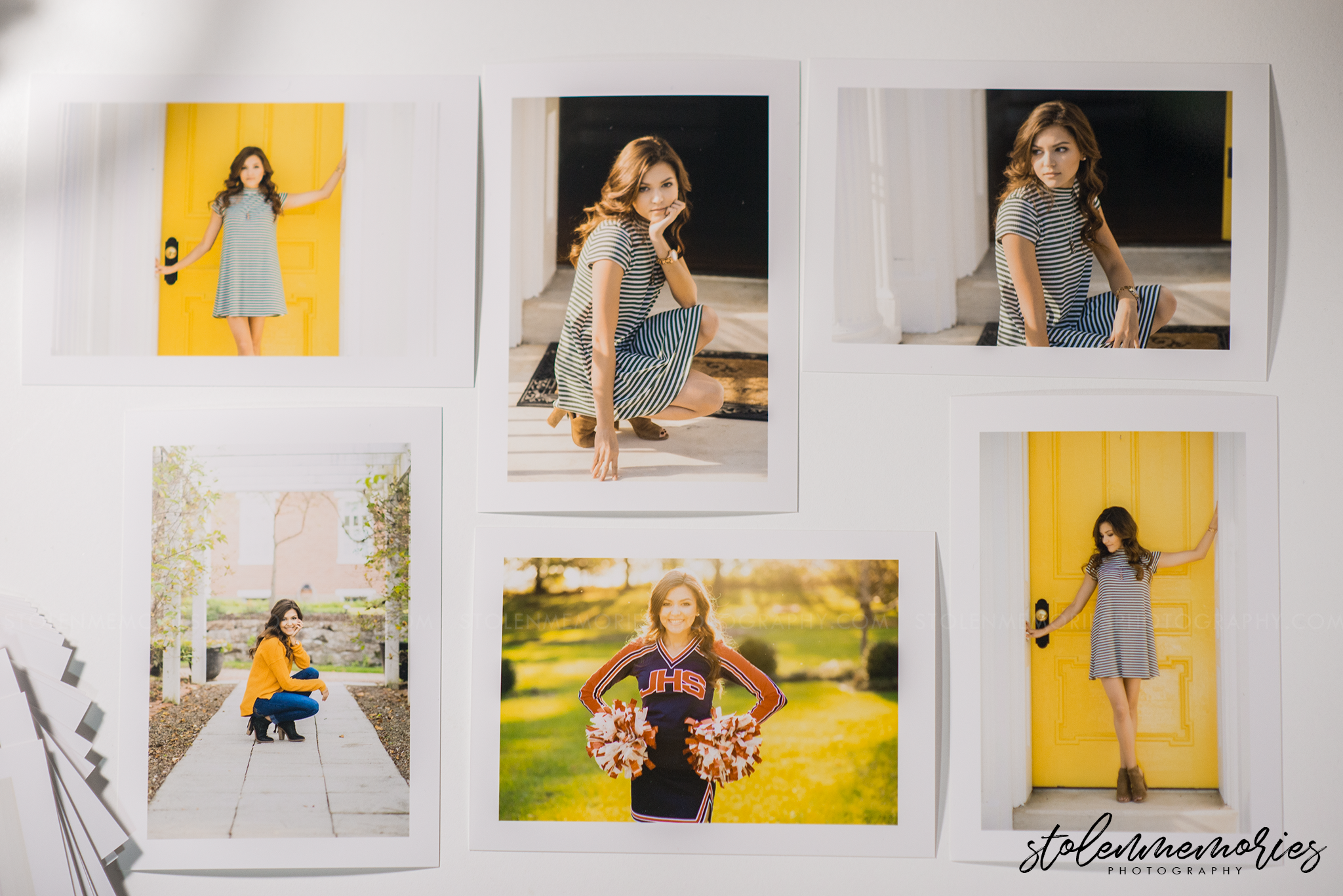 state-college-pa-senior-photographer-new-product-editorial-prints-05
