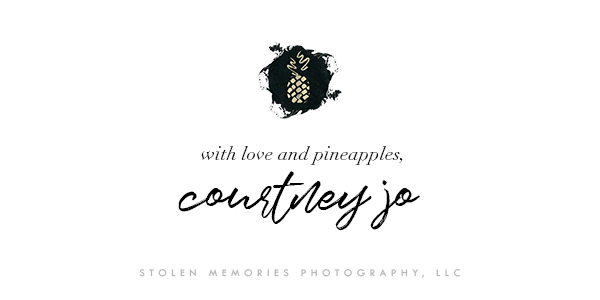 state-college-pa-senior-photographer-courtney-jo