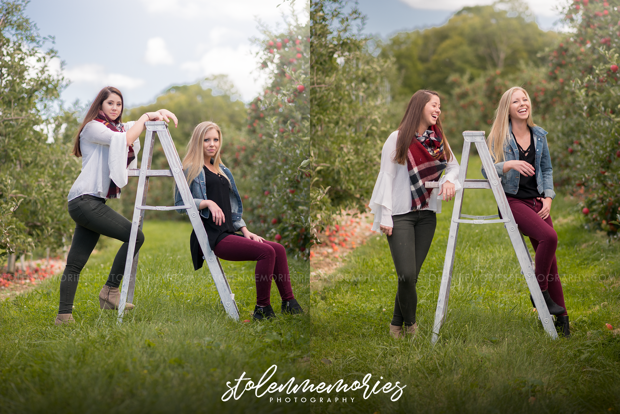 state-college-pa-senior-photographer-apple-orchard-7.png