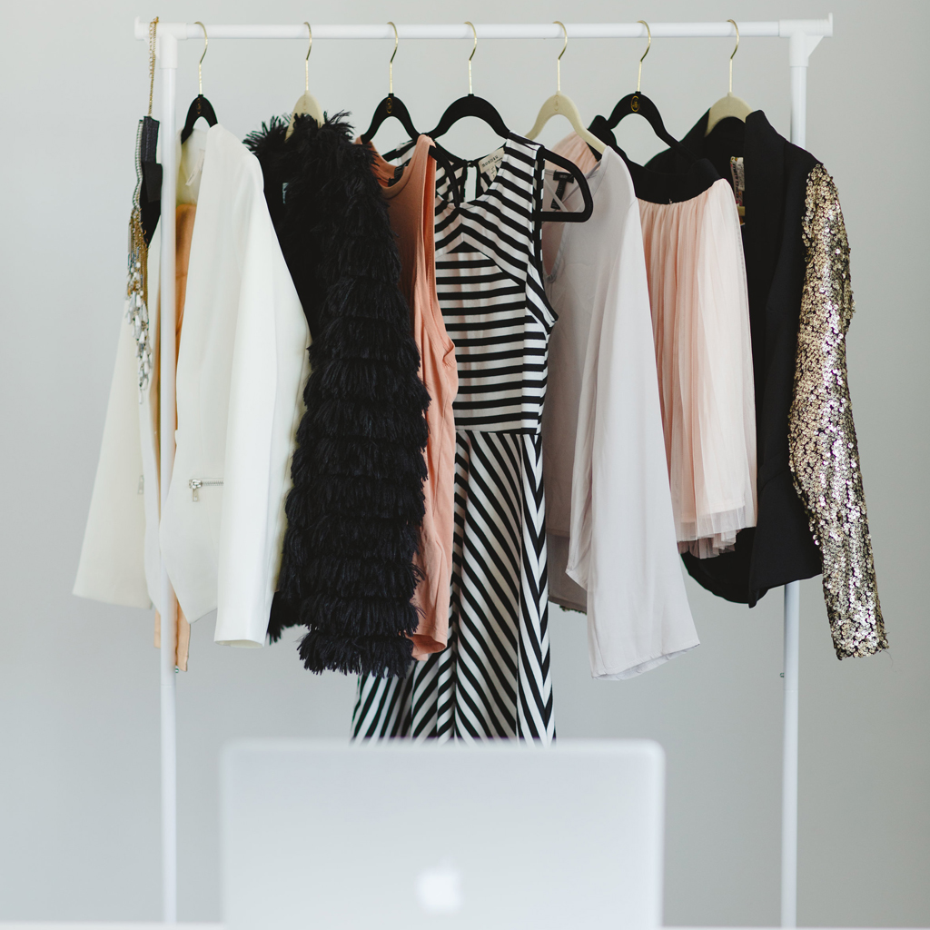 aboutmegallery_stylecloset.jpg