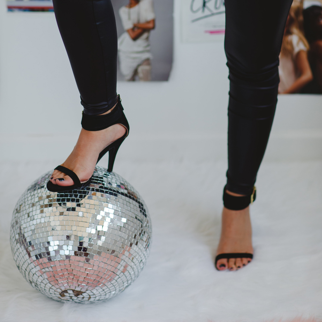 aboutmegallery_discoball.jpg