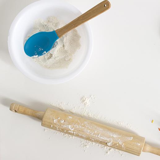 smp_baking.jpg