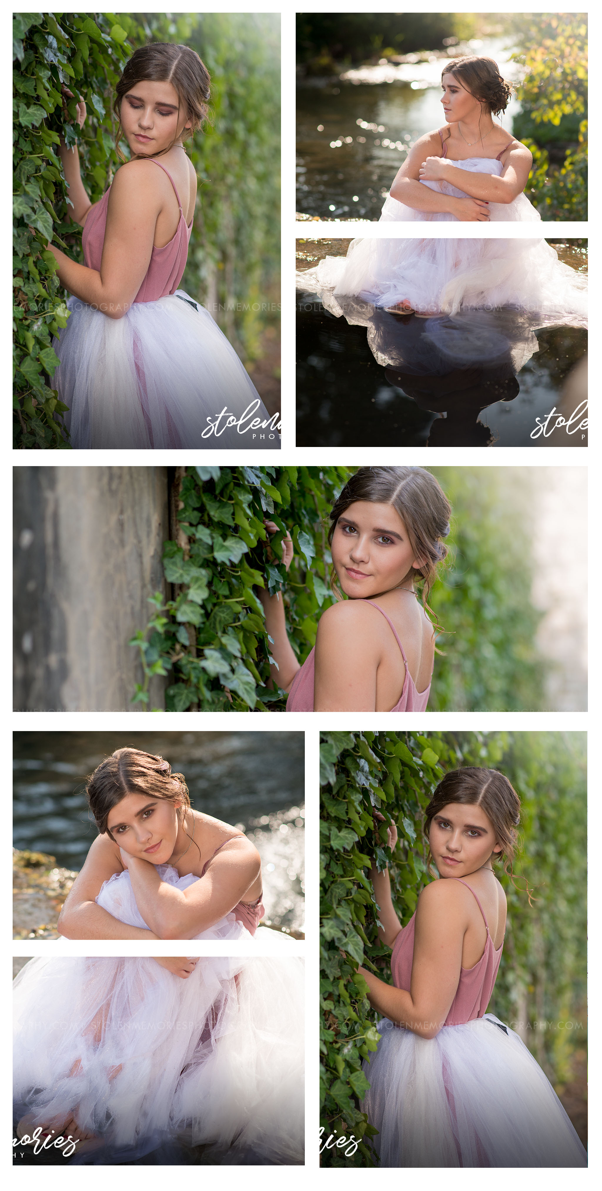 state-college-pa-senior-photographer-romantic-castle-bright-woods-session1.png