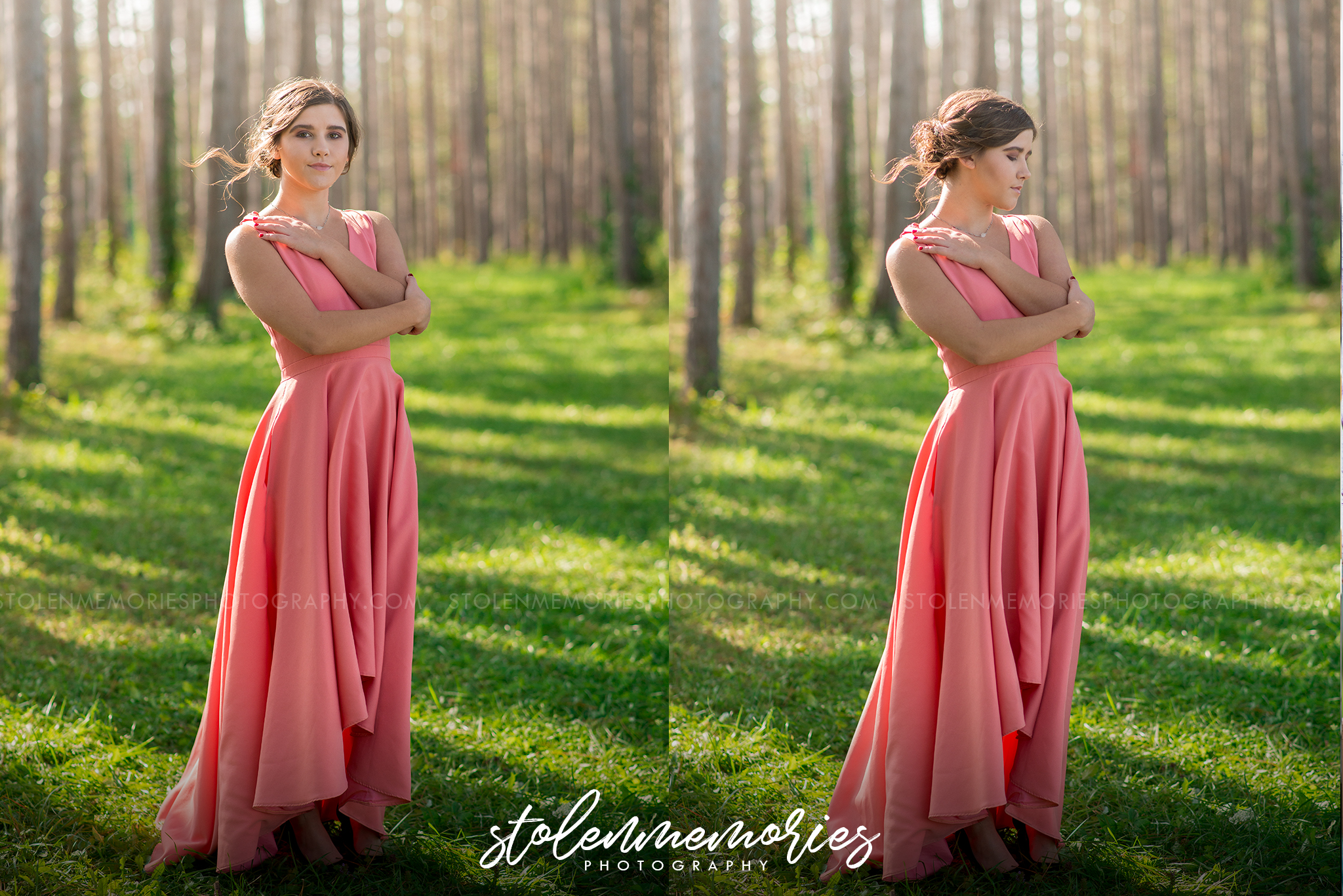 state-college-pa-senior-photographer-romantic-castle-bright-woods-session3.png