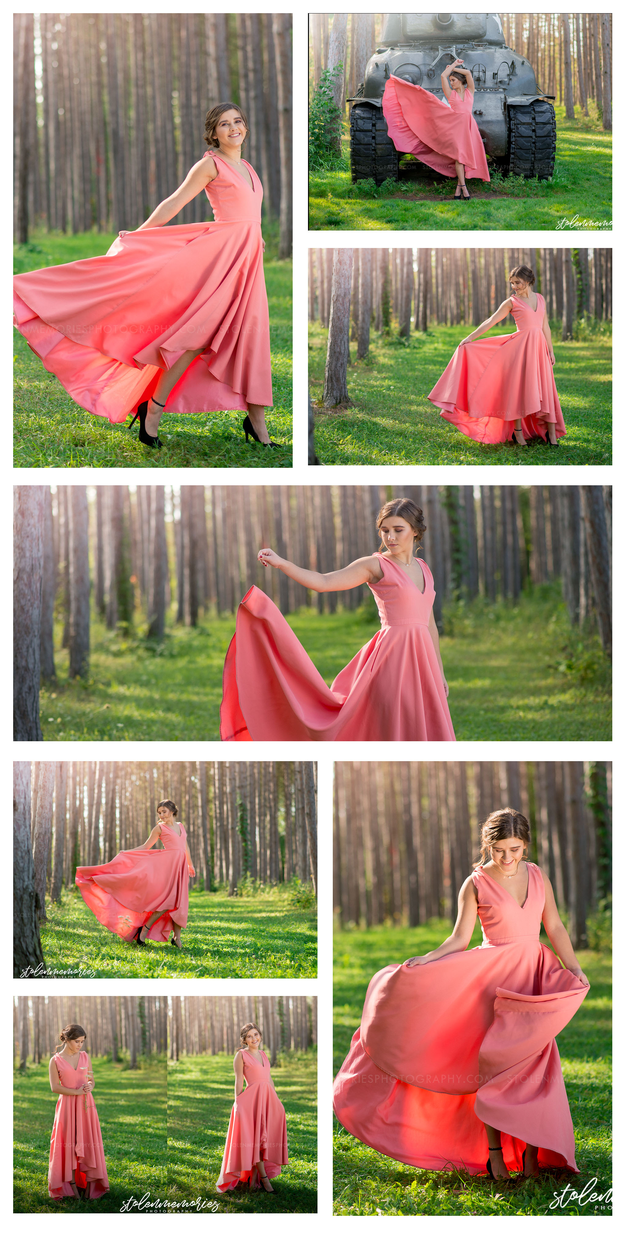 state-college-pa-senior-photographer-romantic-castle-bright-woods-session4.png