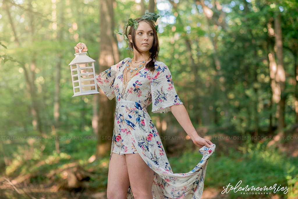 state-college-pa-senior-photographer-lush-woodland-editorial-senior-pictures01.jpg
