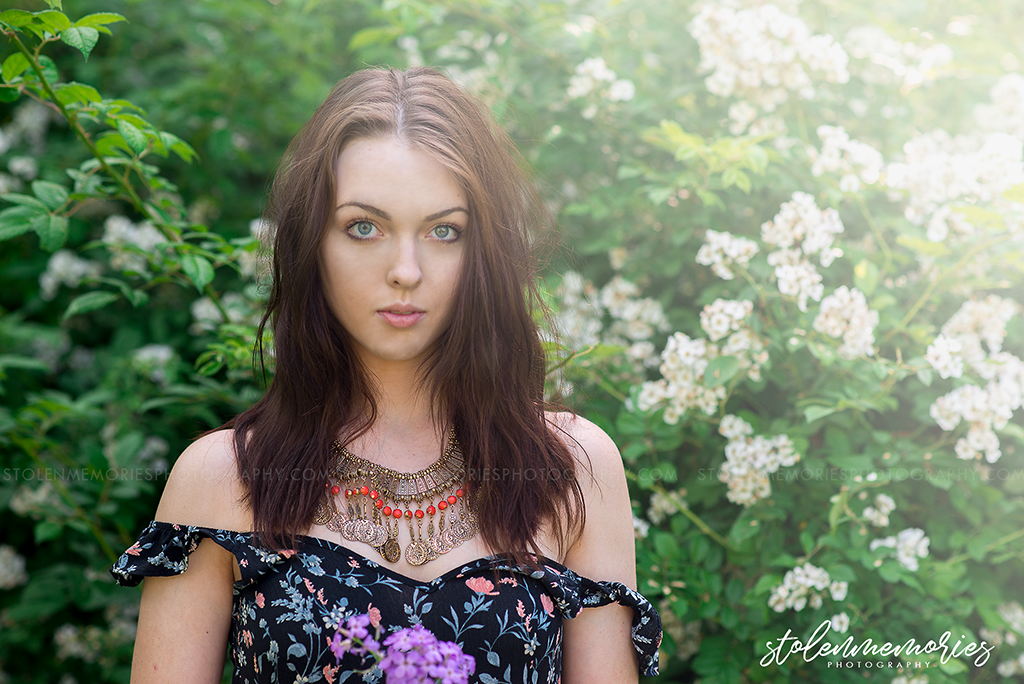 state-college-pa-senior-photographer-lush-woodland-editorial-senior-pictures03.jpg