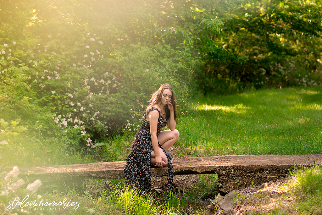 state-college-pa-senior-photographer-lush-woodland-editorial-senior-pictures10.jpg